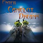 Enter Camelot Dreams Pages ~ Click Here ~