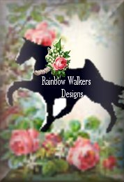 Rainbow Walker Designs ~ Click Here ~